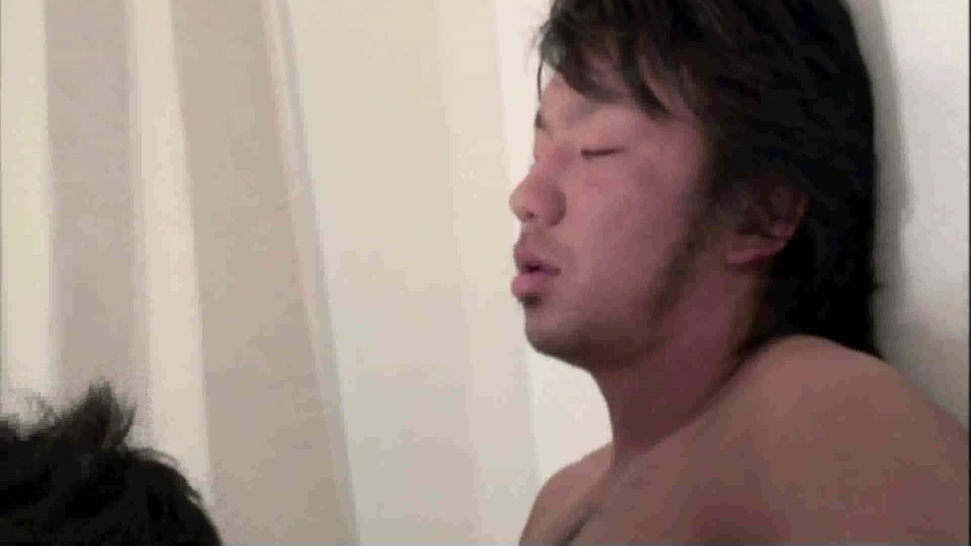 イカせ屋 Vol.07 モザイク無し ゲイ無料エロ画像 89pic 64