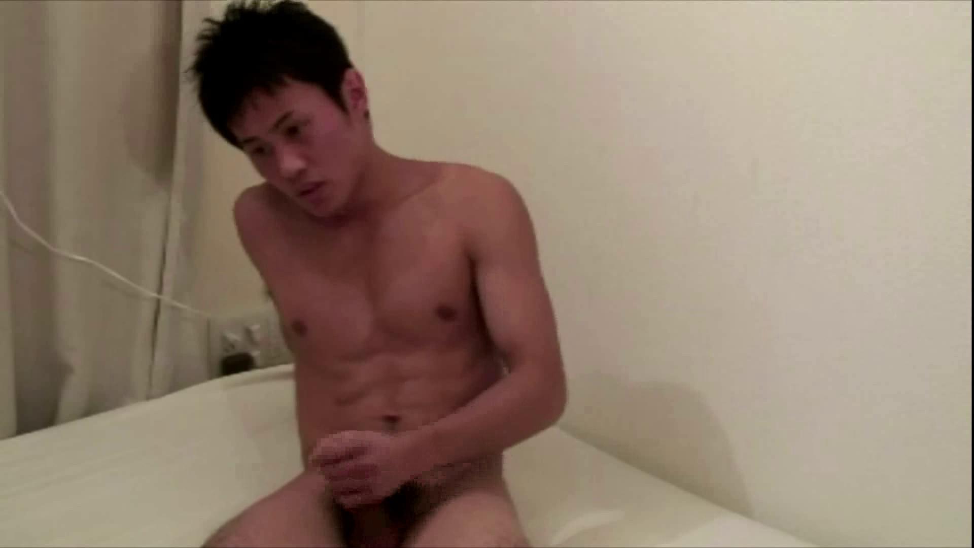 イカせ屋 Vol.11 隠し撮り動画   着替え覗き ゲイAV 91pic 81