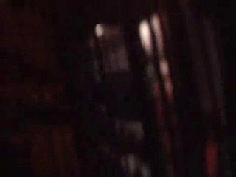 エロいフェラシーンをピックアップvol27 イラマチオ ゲイエロビデオ画像 106pic 100