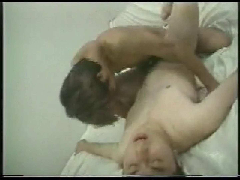 男若衆4P入り乱れ!! お尻の穴 ゲイフリーエロ画像 75pic 7