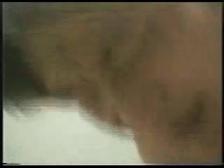 男若衆4P入り乱れ!! アナル舐め舐め ゲイ無修正ビデオ画像 75pic 9