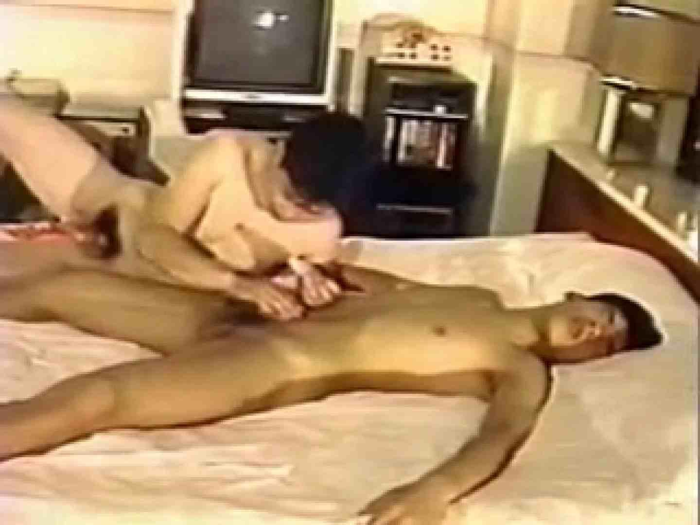 ノンケ君 初めての同性愛 大人の玩具 ゲイ無料エロ画像 109pic 99