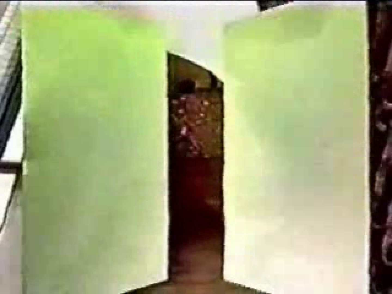 カッコイイ大人に憧れる青年 Wフェラ! ゲイヌード画像 95pic 49