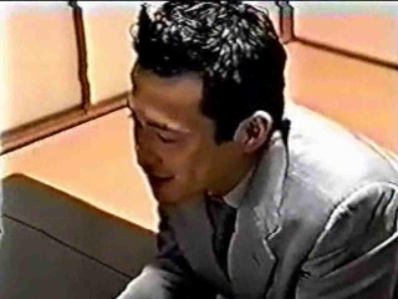 カッコイイ大人に憧れる青年 大人の玩具 ゲイヌード画像 95pic 71