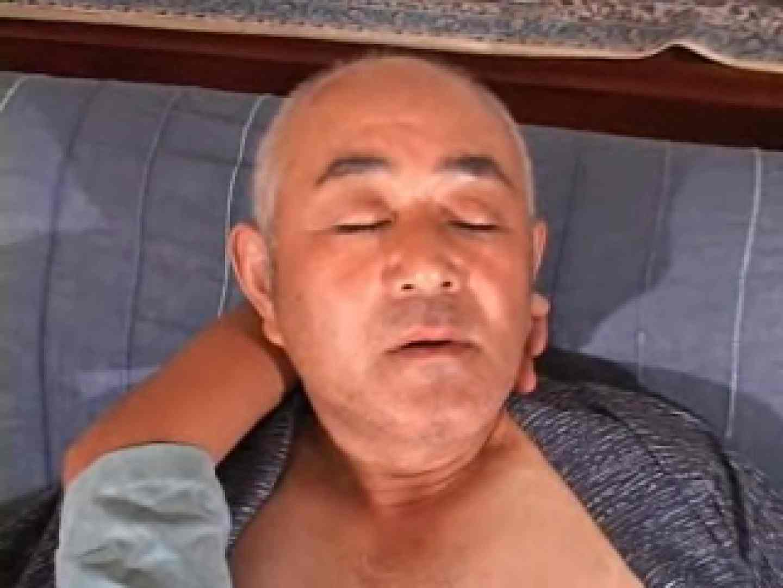 清さんの傑作動画集 Vol.09 前編 男のセックス | アヘ顔 ゲイフェラチオ画像 76pic 65