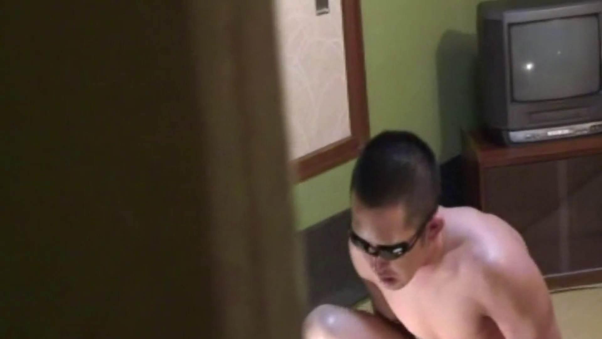 清さんの傑作動画集 Vol.14 前編 大人の玩具 ゲイ無修正動画画像 64pic 22