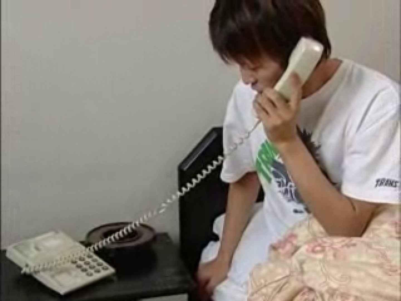 さわやかイケメンの海外バカンス アナル舐め舐め ゲイ丸見え画像 88pic 26