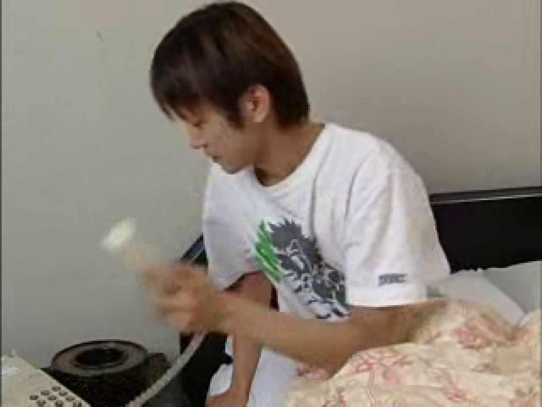さわやかイケメンの海外バカンス 連ケツMAN ゲイ無修正画像 88pic 29