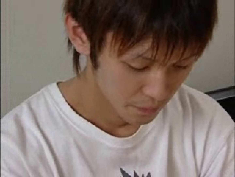 さわやかイケメンの海外バカンス Wフェラ! | ディープキス ゲイ無料無修正画像 88pic 31