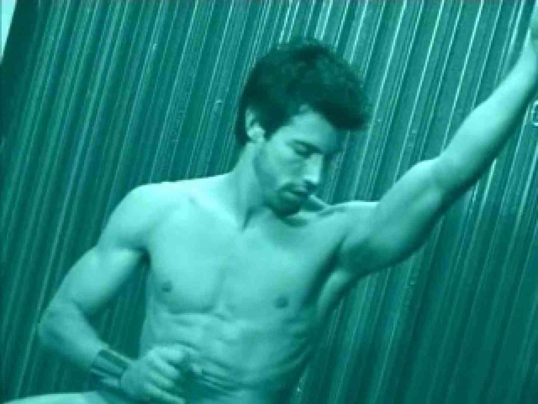 外人さんの肉体美!!フルヌードイメージ イメージ(av) ゲイ丸見え画像 96pic 52