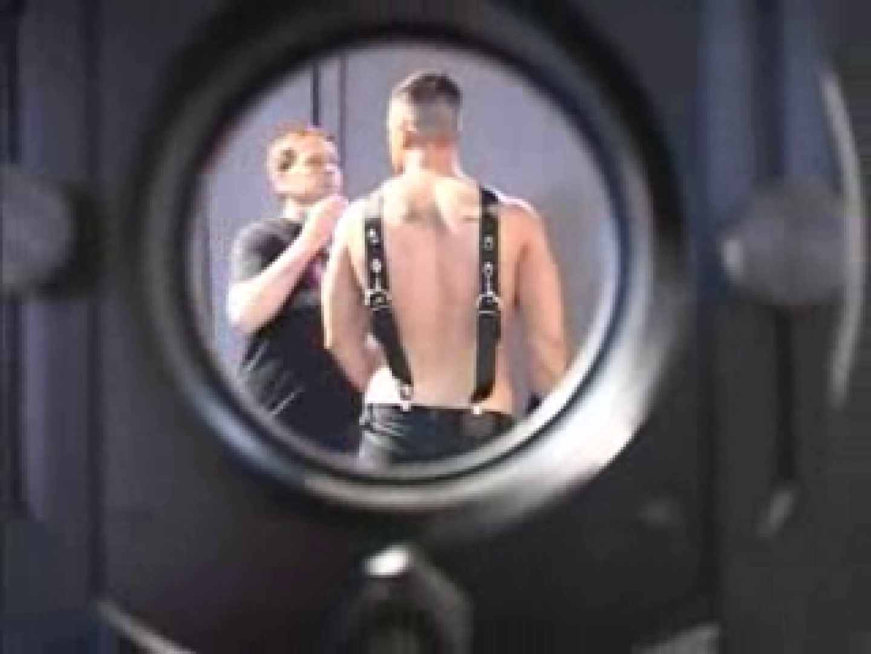 外人さんの肉体美!!フルヌードイメージ 外人特集 | ハミ肉 ゲイセックス画像 96pic 92