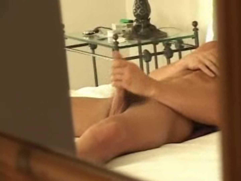 イケメン洋人のセックスでも見てつかぁさい!その1 ディープキス ゲイエロビデオ画像 86pic 5