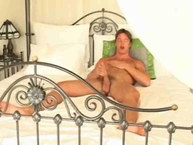 イケメン洋人のセックスでも見てつかぁさい!その1 お手で!   イケメンたち AV動画 86pic 13