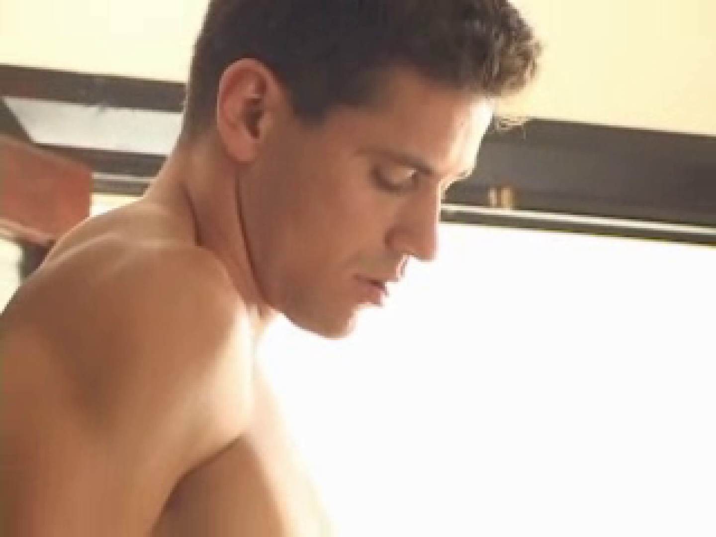イケメン洋人のセックスでも見てつかぁさい!その1 複数乱行プレイ ゲイエロ動画 86pic 68