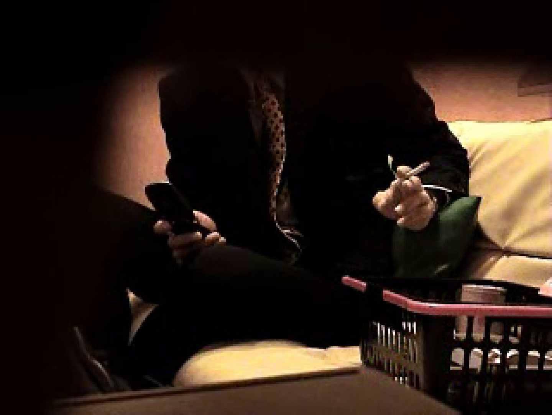 ノンケリーマンのオナニー事情&佐川急便ドライバーが男フェラ奉仕 大人の玩具 ゲイ無修正動画画像 88pic 3