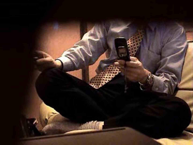 ノンケリーマンのオナニー事情&佐川急便ドライバーが男フェラ奉仕 オナニー ゲイアダルト画像 88pic 14