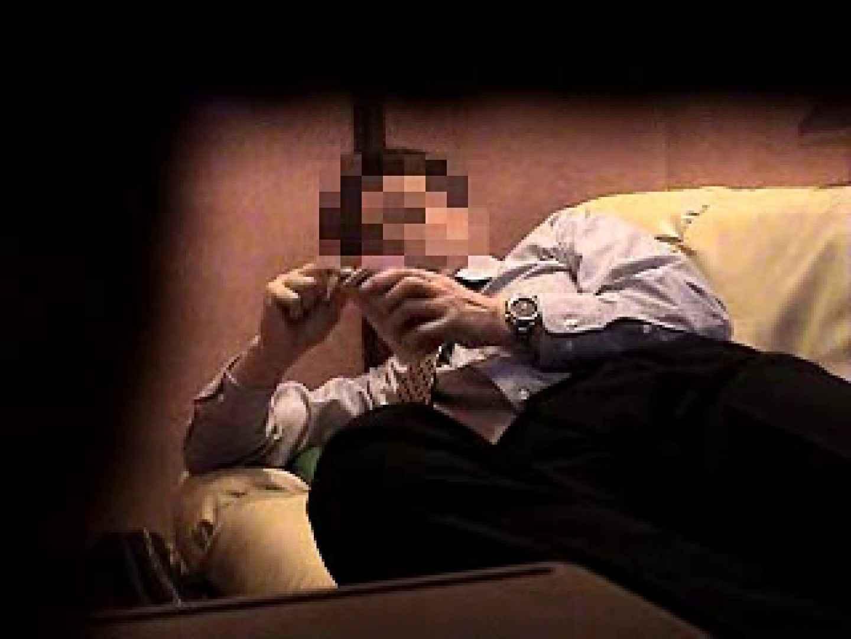 ノンケリーマンのオナニー事情&佐川急便ドライバーが男フェラ奉仕 大人の玩具 ゲイ無修正動画画像 88pic 39