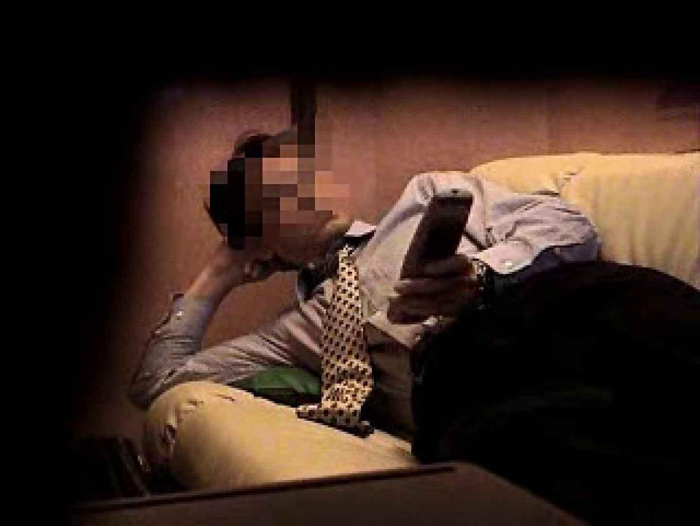 ノンケリーマンのオナニー事情&佐川急便ドライバーが男フェラ奉仕 お口に発射 ゲイ無修正画像 88pic 41