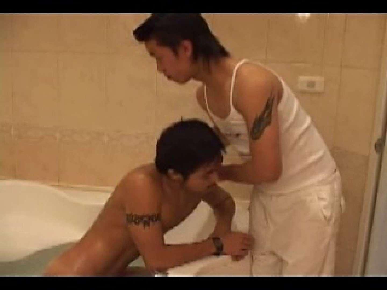 タイワン台湾旅行記 ハミ肉 ゲイアダルトビデオ画像 105pic 9
