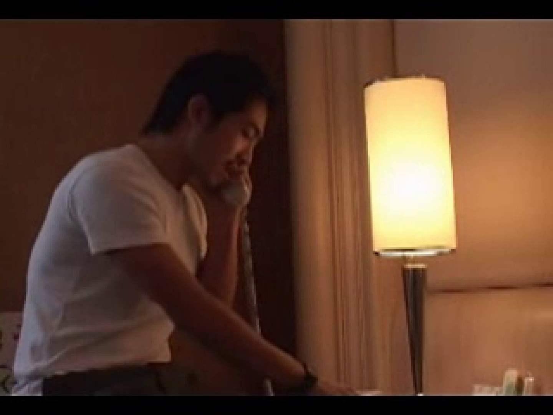 タイワン台湾旅行記 お手で! ゲイ無修正動画画像 105pic 26