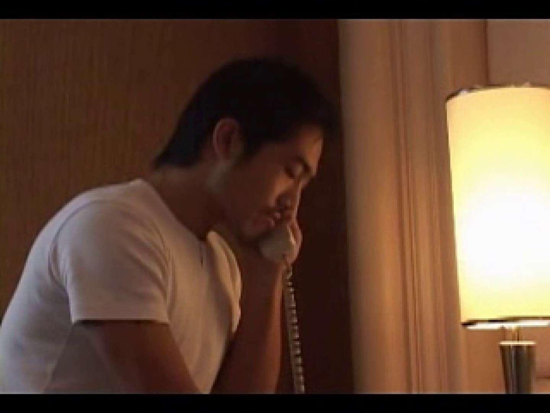 タイワン台湾旅行記 ディープキス ゲイアダルトビデオ画像 105pic 30