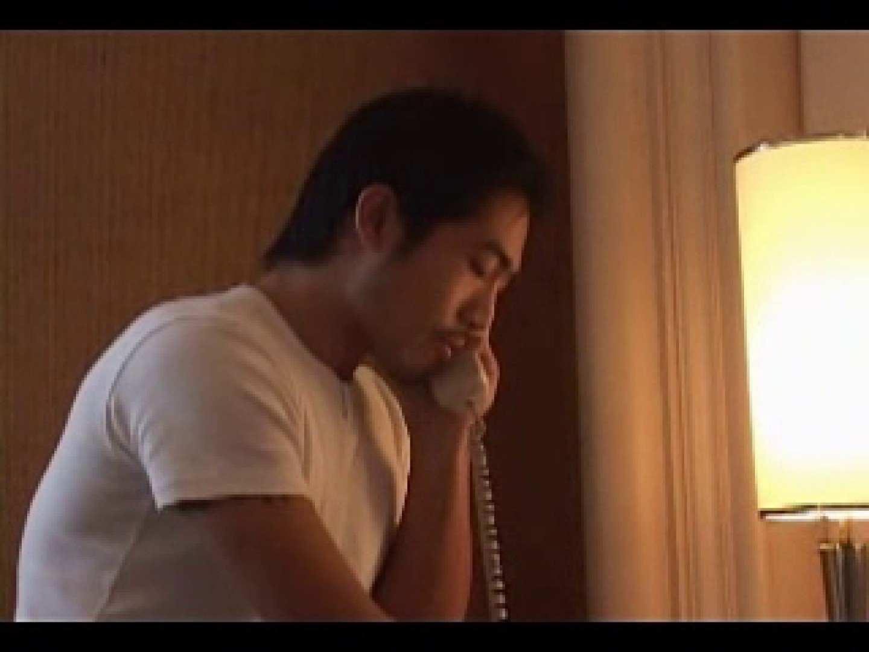タイワン台湾旅行記 お風呂 ゲイエロ動画 105pic 32