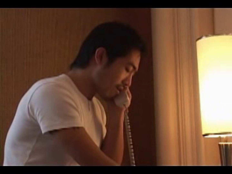 タイワン台湾旅行記 ハミ肉 ゲイアダルトビデオ画像 105pic 33