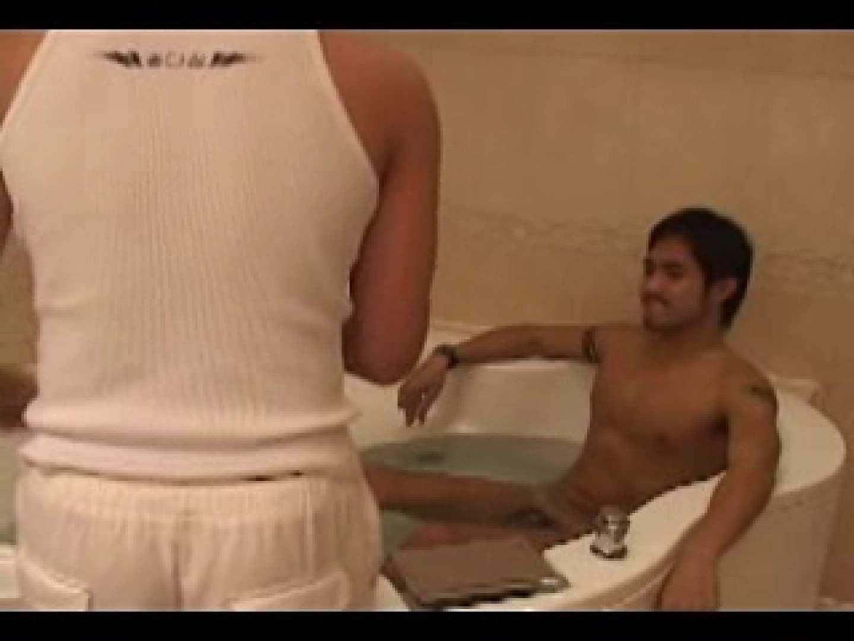 タイワン台湾旅行記 マッサージ ゲイエロ動画 105pic 83