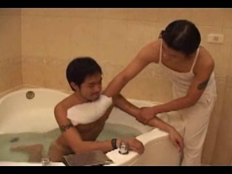 タイワン台湾旅行記 オナニー ゲイエロ動画 105pic 87