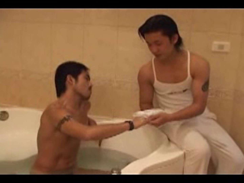 タイワン台湾旅行記 お手で! ゲイ無修正動画画像 105pic 98