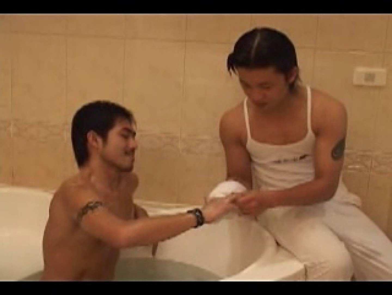 タイワン台湾旅行記 オナニー ゲイエロ動画 105pic 99