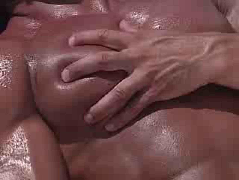 オナニーを魅せる マッスルマン! ! ハミ肉 ゲイアダルト画像 66pic 14