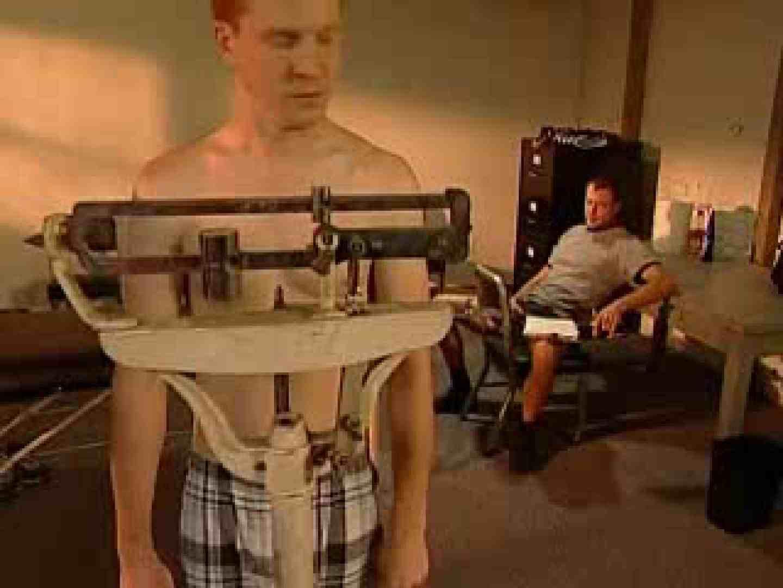 レスリング アナルトレーニング お口で! | 射精シーン ゲイ素人エロ画像 73pic 51