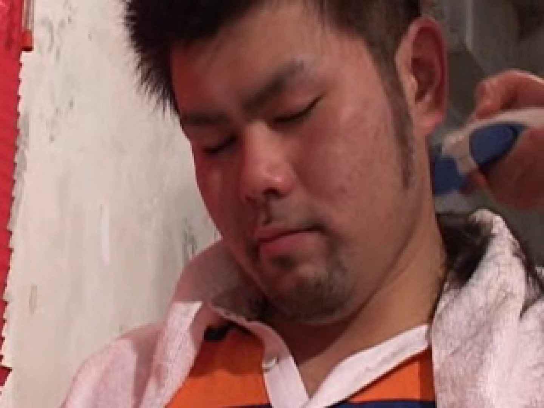 エロ熊出没注意!! お尻の穴 ゲイ無料エロ画像 62pic 27
