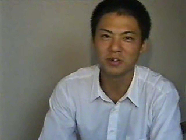 体育会系大学生のオナニー賢覧Vol.01 体育会系 男同士画像 98pic 3