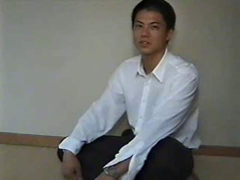 体育会系大学生のオナニー賢覧Vol.01 大学生 ゲイエロ画像 98pic 26