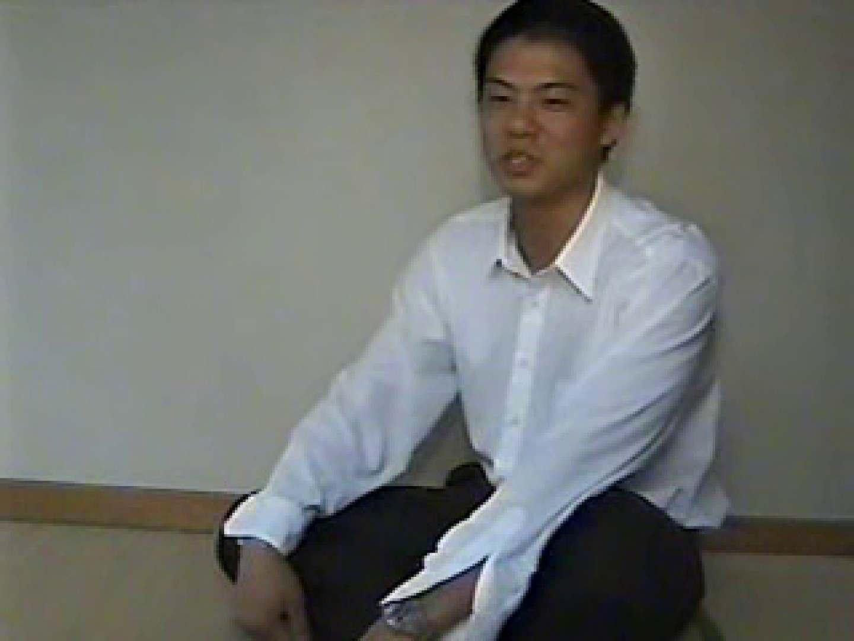 体育会系大学生のオナニー賢覧Vol.01 学生 ゲイAV画像 98pic 28