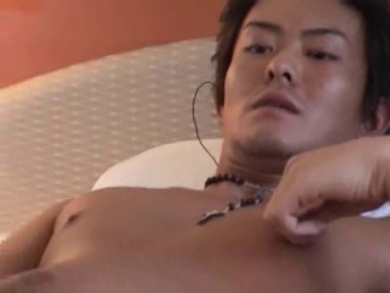 オナニーを懇願された最高峰のイケメンたち!! 大人の玩具 ゲイエロ動画 91pic 19