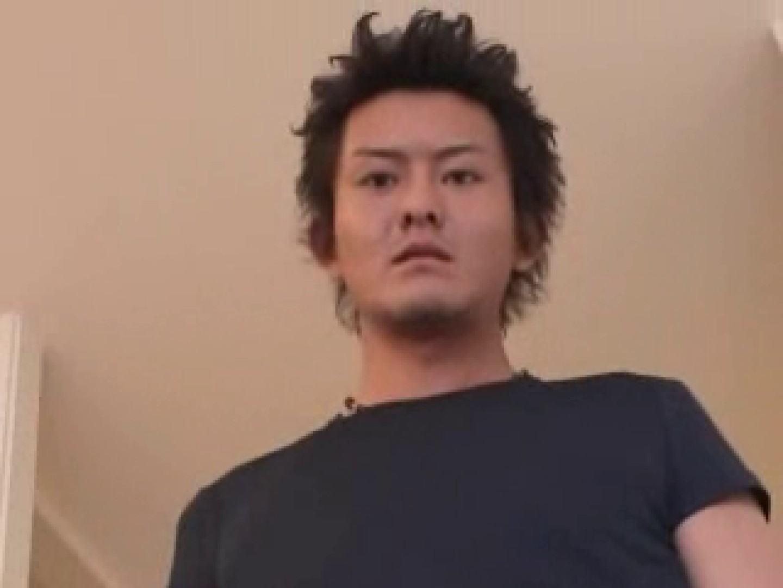 オナニーを懇願された最高峰のイケメンたち!! 大人の玩具 ゲイエロ動画 91pic 26