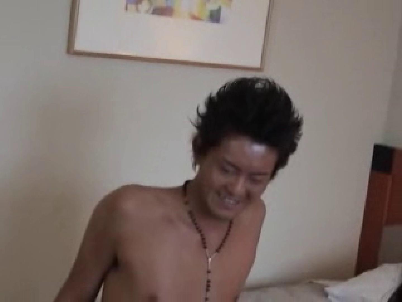 オナニーを懇願された最高峰のイケメンたち!! イメージ(av) ゲイ無修正動画画像 91pic 62
