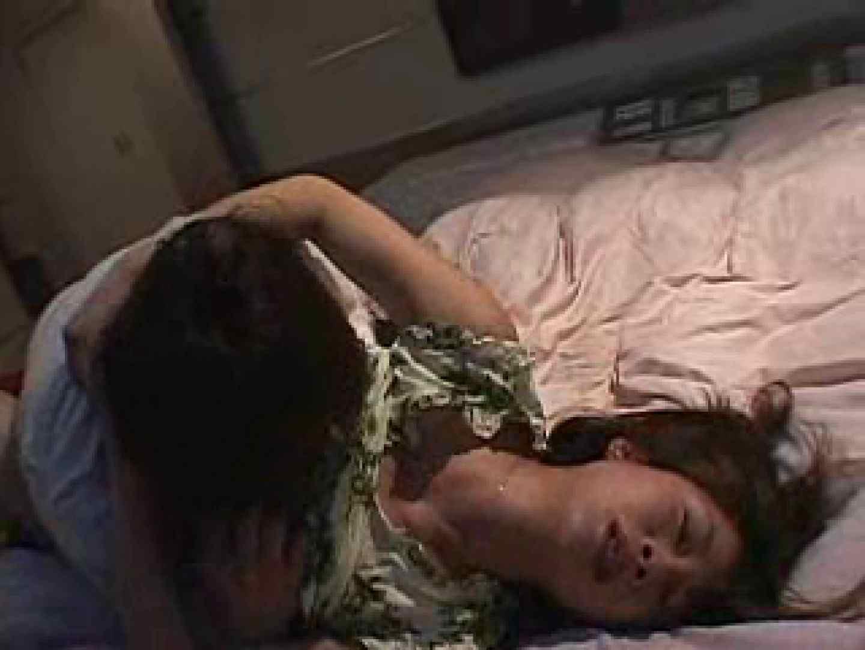 ゲイから壮絶な支持を獲るイケメン男優〜南佳也vol.2〜 お口で! ゲイ無修正画像 98pic 50