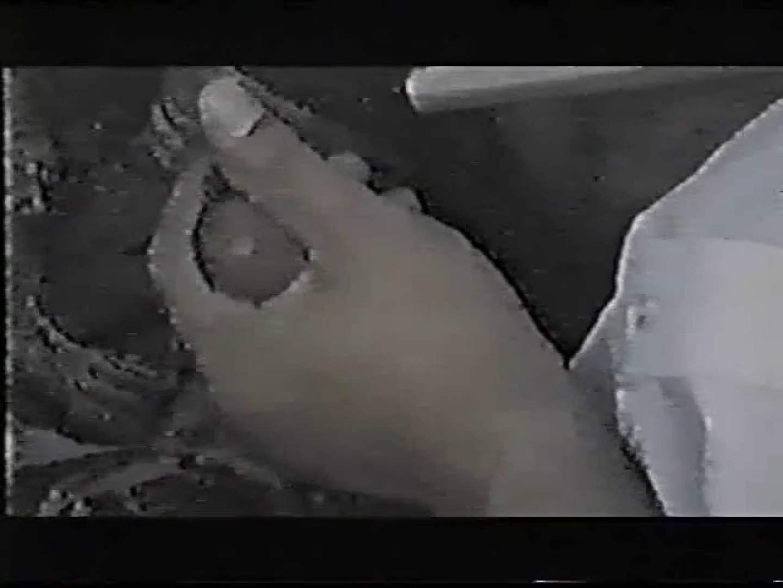 試写室リモコン片手にオナニー特集! 包茎 ゲイ無料エロ画像 113pic 93