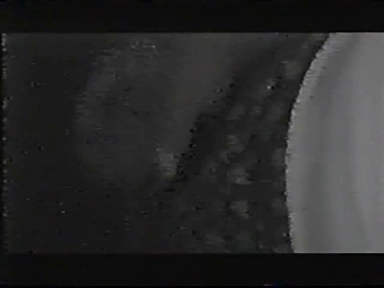 試写室リモコン片手にオナニー特集! 包茎 ゲイ無料エロ画像 113pic 108