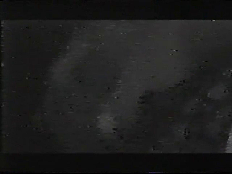 試写室リモコン片手にオナニー特集! ノンケ天国 ゲイヌード画像 113pic 112