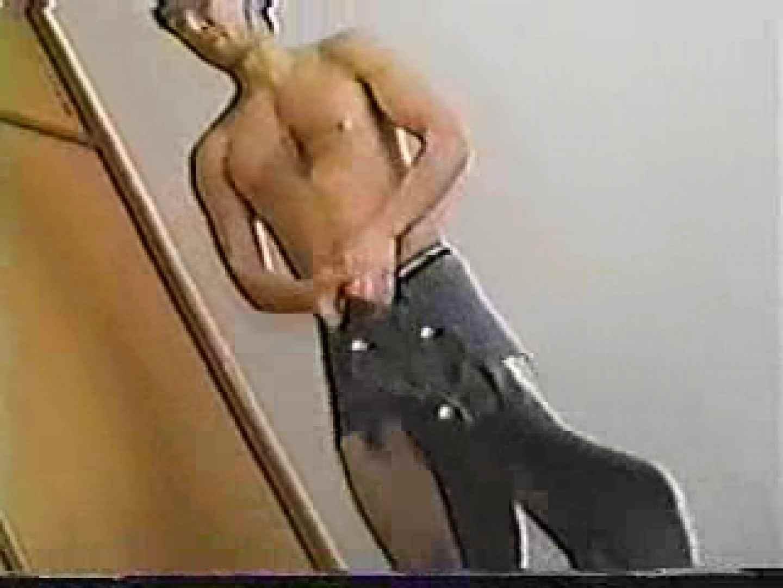 ALL!ラグビー部!熱血ノンケオナニー特集! 男の裸 ゲイアダルトビデオ画像 77pic 46
