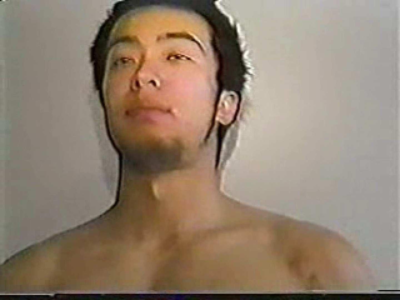 ALL!ラグビー部!熱血ノンケオナニー特集! 男の裸 ゲイアダルトビデオ画像 77pic 52