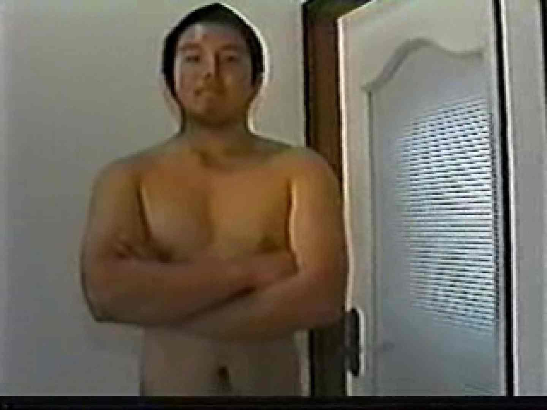 オナニー連発伝説! ! ? 男・男   オナニー ゲイ無料無修正画像 94pic 5
