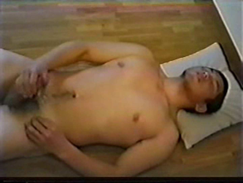 オナニー連発伝説! ! ? 男・男   オナニー ゲイ無料無修正画像 94pic 9
