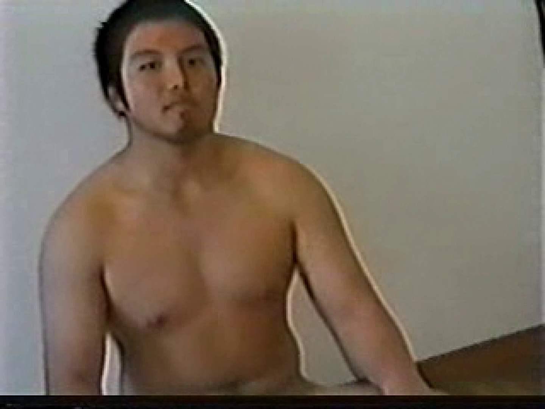 オナニー連発伝説! ! ? 男・男   オナニー ゲイ無料無修正画像 94pic 27