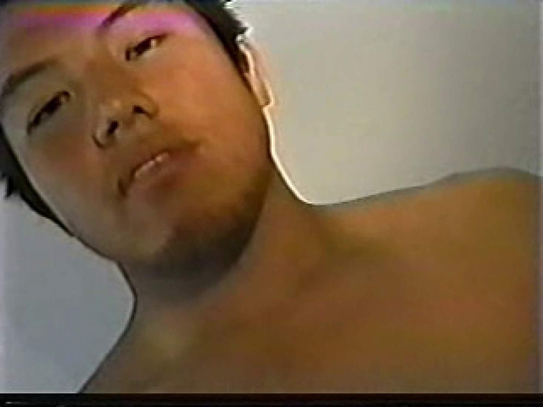 オナニー連発伝説! ! ? 男・男   オナニー ゲイ無料無修正画像 94pic 47